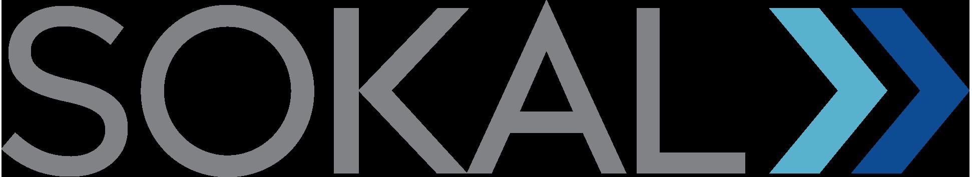 SOKAL Logo